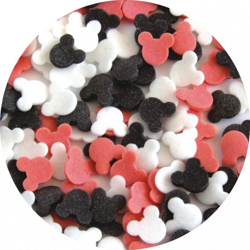 dekoracje cukiernicze